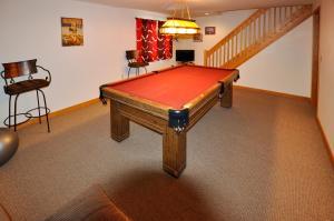 Cascade Village Area 5 bed 4 bath, Walk to lift! - Hotel - Vail