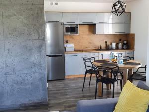 Apartament AiM Leśny Zakątek