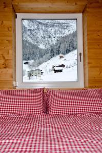 Casa Heidi & Peter - AbcAlberghi.com