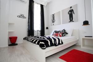 The Hostel - Zadar