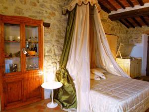 Guest House il Borgo di Sempronio