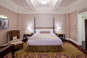 Fairmont Peace Hotel (22 of 123)