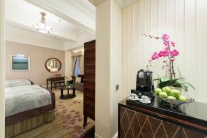 Fairmont Peace Hotel (20 of 123)