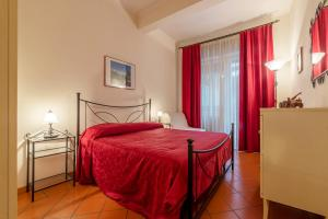 San Pietro Cozy Apartment with Terrace! - abcRoma.com