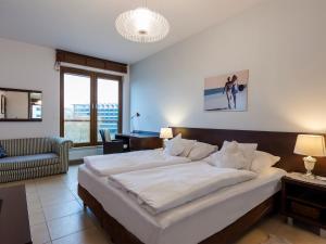 VacationClub Olympic Park Apartament A315