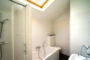 Stayci Serviced Apartments Noordeinde.  Kuva 16