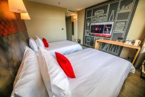 Ibis Changchun FAW Group Hotel