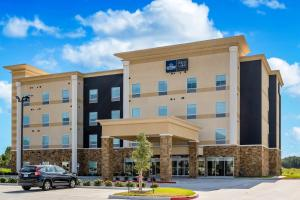 Red Lion Inn & Suites Katy