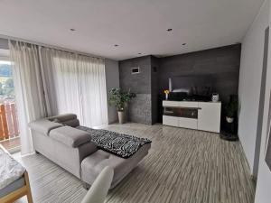 Górski Apartament w Szczyrku