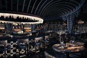 ARIA Resort & Casino (3 of 90)