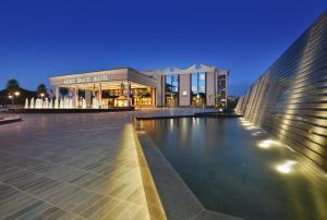 Savoy Beach Hotel - AbcAlberghi.com