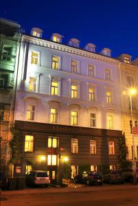 Hotel Andel
