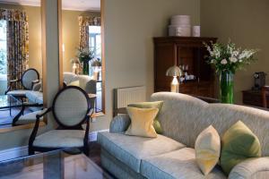 Hotel du Vin at One Devonshire Gardens (17 of 78)