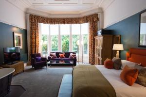Hotel du Vin at One Devonshire Gardens (18 of 78)