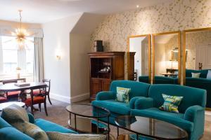 Hotel du Vin at One Devonshire Gardens (11 of 78)