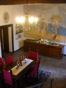 Abbazia San Pietro in Valle (16 of 200)