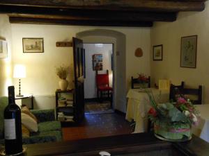 Abbazia San Pietro in Valle (18 of 200)