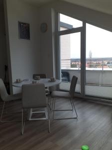 Apartament OTIUM