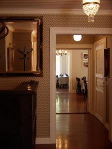 Hotel & Cafe Lanterna, Hotely  Nauvo - big - 24