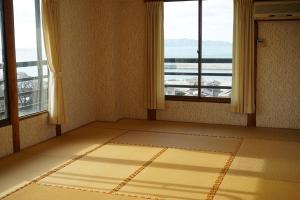 Guest house - Vacation STAY 17586v