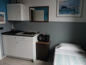 Hotel Niagara - Caselle Torinese
