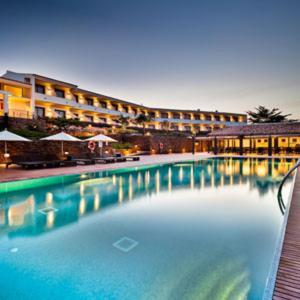 Hotel Sol Ixent - Cadaqués