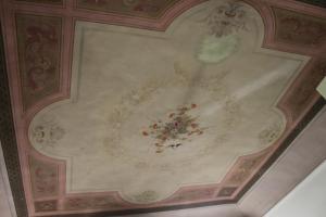 Accademia Studio, Apartmanok  Firenze - big - 54