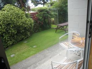 Buller Court on Palmerston - Accommodation - Westport
