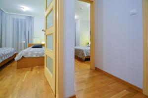 Apartamenty Na Wyspie Casa Marina