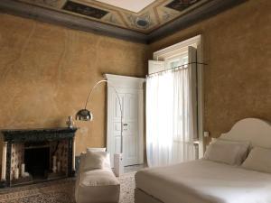 Palazzo Albricci Peregrini (10 of 89)