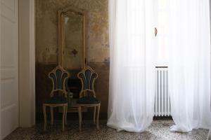 Palazzo Albricci Peregrini (14 of 89)