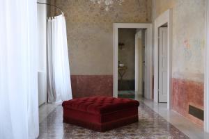 Palazzo Albricci Peregrini (2 of 89)