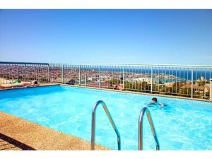 Bondi Breeze Apartment - Sydney