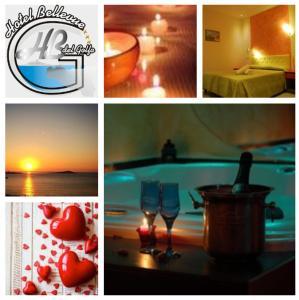 Bellevue del Golfo Hotel Spa