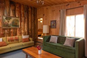 Oak Knoll Lodge - Hotel - Big Bear Lake