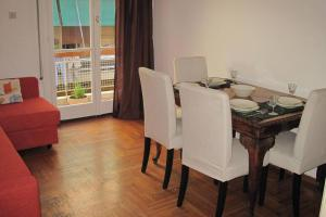 2-room flat in Athens, WIFI, 5min from metro