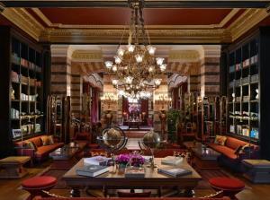 Pera Palace Hotel (3 of 91)