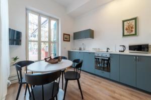 Appartamento a Borgo Pio con Ampio Terrazzo! - abcRoma.com