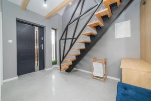 Koliberek Apartamenty