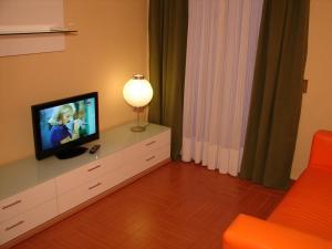 Apart Hotel Miramar