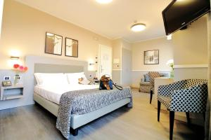 Art Hotel Noba - abcRoma.com