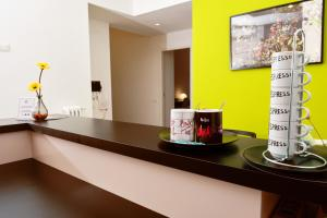 DOReMI GuestHouse - abcRoma.com