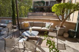 Boutique Hotel Can Alomar (32 of 57)
