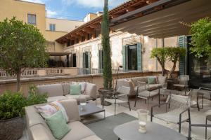 Boutique Hotel Can Alomar (4 of 57)