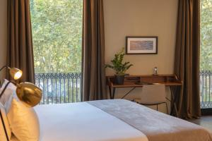 Boutique Hotel Can Alomar (8 of 57)