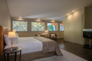 Boutique Hotel Can Alomar (9 of 57)