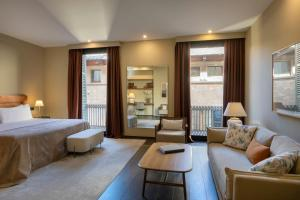 Boutique Hotel Can Alomar (3 of 57)