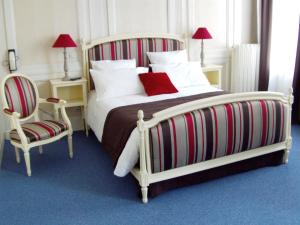 obrázek - Le Grand Hotel