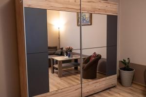 Studio Złotnicza