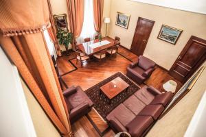 Palace Hotel Zagreb (7 of 46)